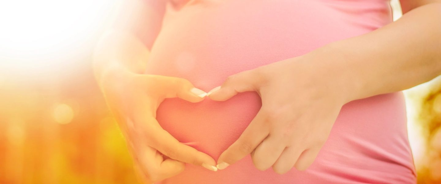 Fertility over 40: how to increase your chance of conceiving
